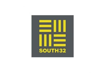 South32_Geelong_Consulting_Group