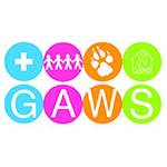 Geelong Animal Welfare Society Geelong Consulting Group